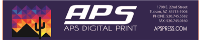 APS Digital Print Shop