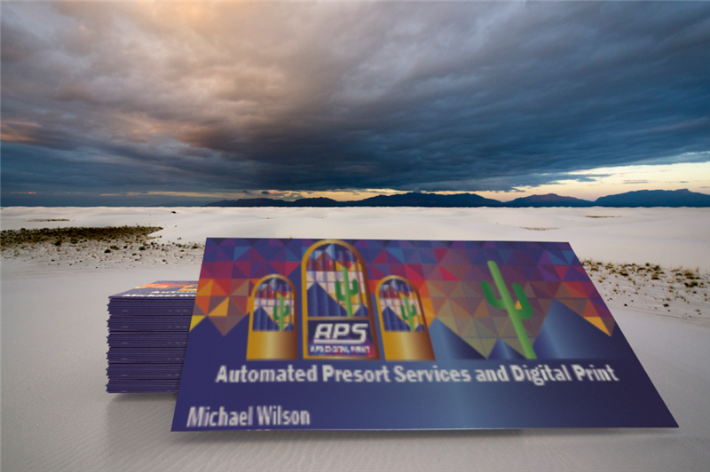 Affordable aps tucsons business printing and marketing solutions in business cards colourmoves